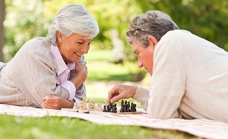 养老成本指数涨幅高过同期CPI 居民养老具有一定压力