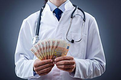 医院可探究实验目的年薪制