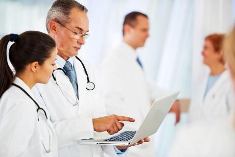现代医院管理制度该如何建立