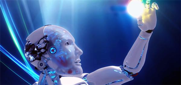 报告:采纳AI有望帮助新加坡经济增长率翻倍