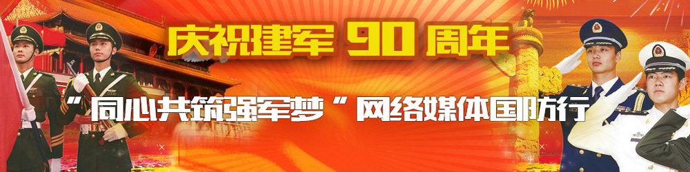 http://mil.huanqiu.com/special/wlmtgfx/index.html