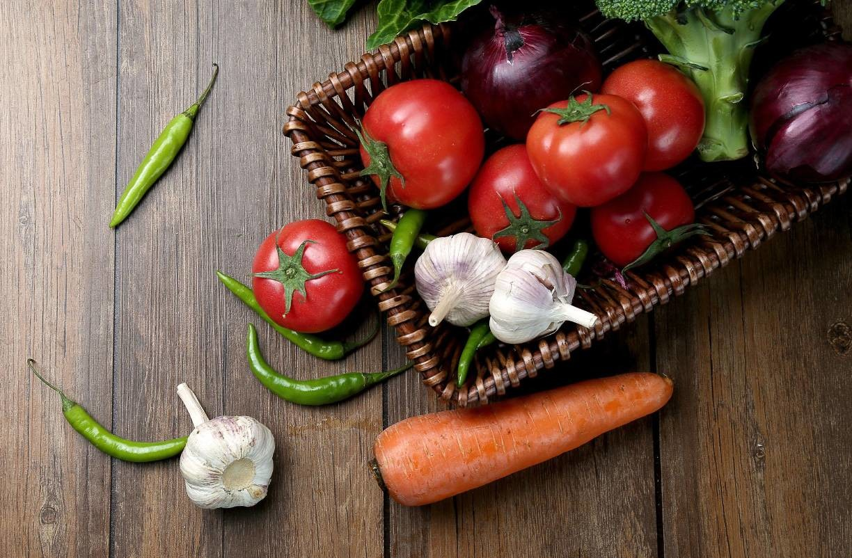 """7种食物最""""滋养""""女人,白菜价却比保养品还管用"""