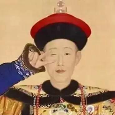 """长寿皇帝乾隆是如何无压力""""超长待机""""的?"""