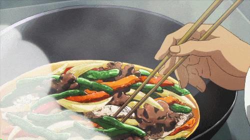 这么做菜,营养流失大半!大厨做菜坚决不做的7件事!