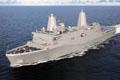 学者:若未来美国军舰停靠台湾 大陆不惜断交