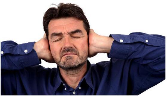 别让耳鸣影响生活!法媒揭秘如何摆脱耳鸣