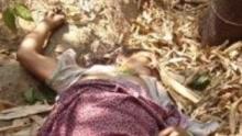 印度主仆奸杀煮食19名妇女儿童 凶案始末曝光