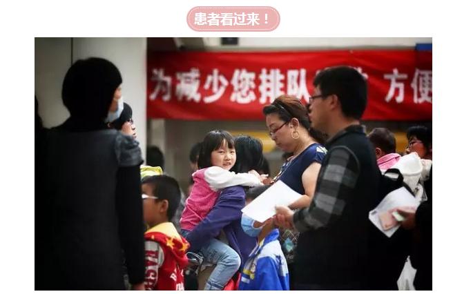 香港六合彩特码要从老黎民最关怀处打破
