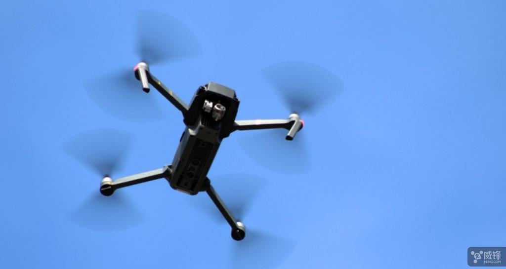 英国民航局研究:怎样的无人机会让民航机严重受损