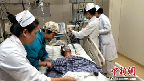 国办公布医院办理变革政策