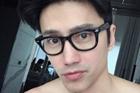新加坡50岁冻龄男模爆红