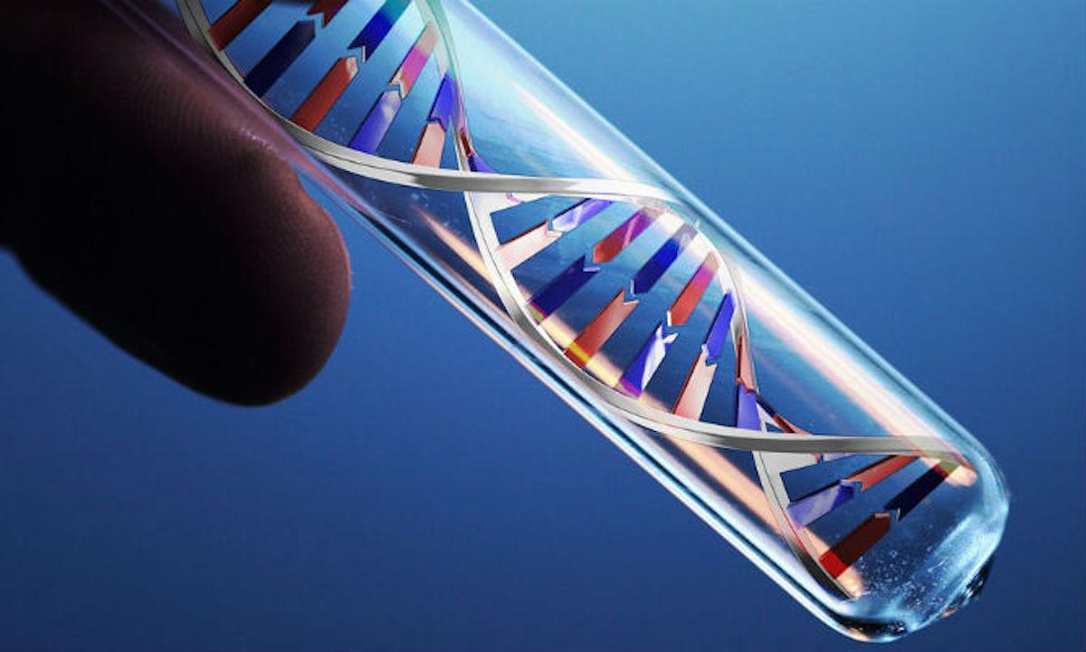 日本NCC研发新癌症检测方法:仅用一滴血