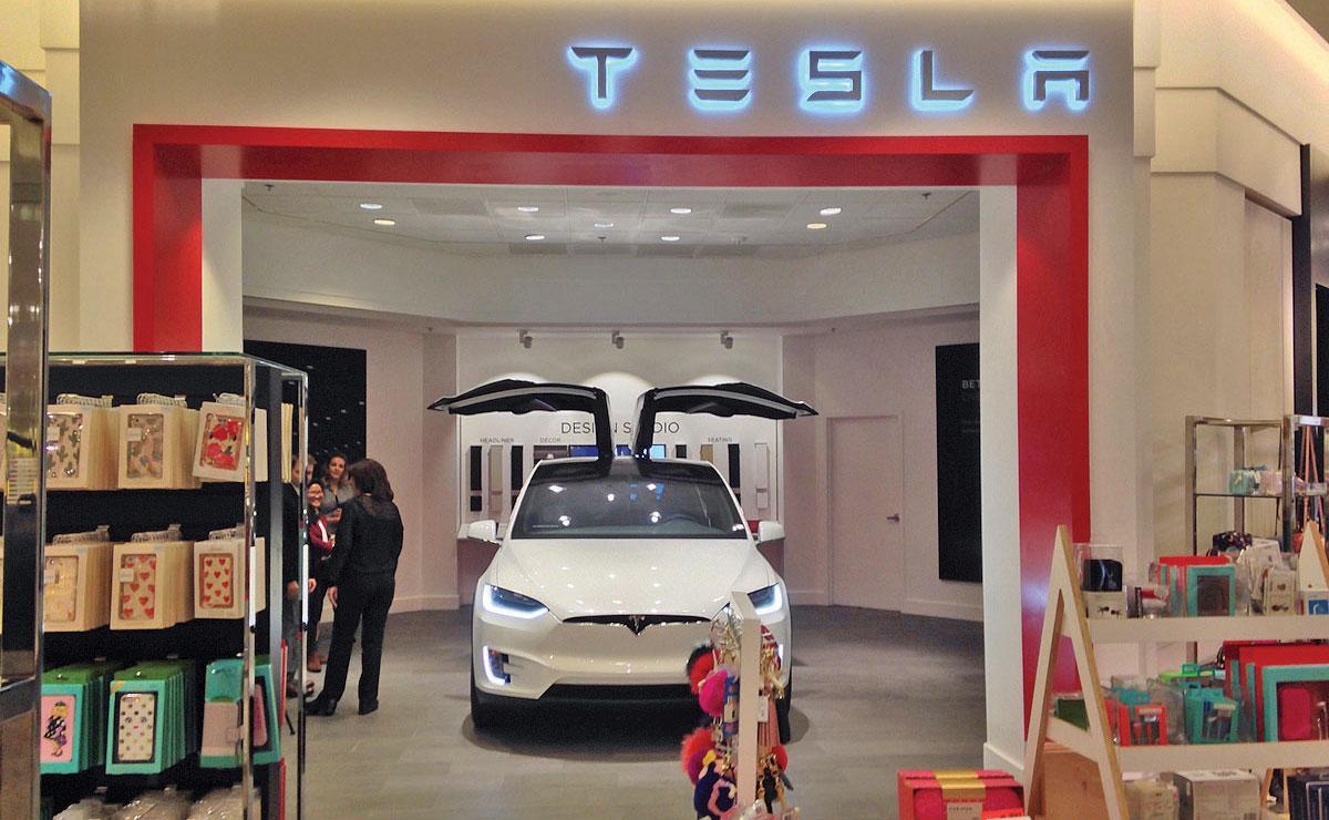 澳大利亚将沿大堡礁建电动汽车高速路 可免费充电