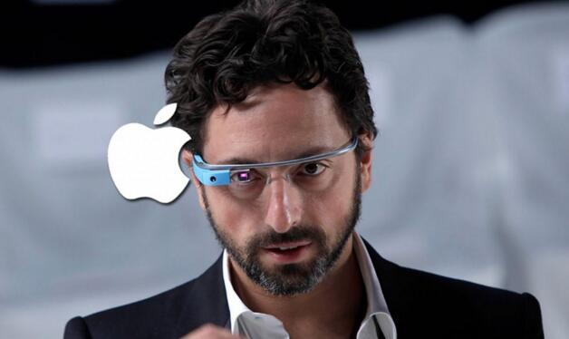 苹果真要推出智能眼镜 能避免谷歌的失败吗?