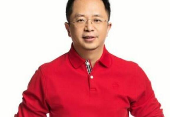 周鸿祎蛰伏数月首发声:BAT垄断可打破 刘强东点赞