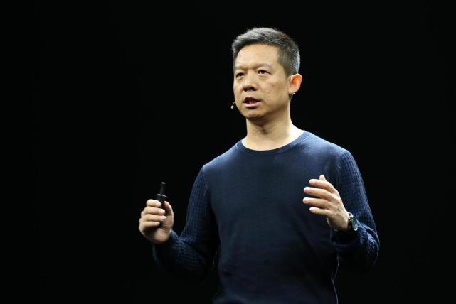 贾跃亭回国时间仍未确定 回京前或在香港停留数日