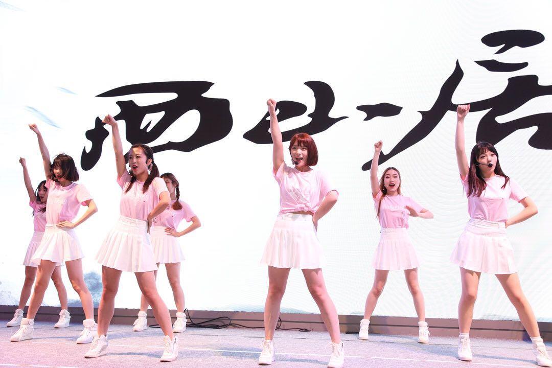 2017ChinaJoy西山居展台:《魔域手游》等产品亮相