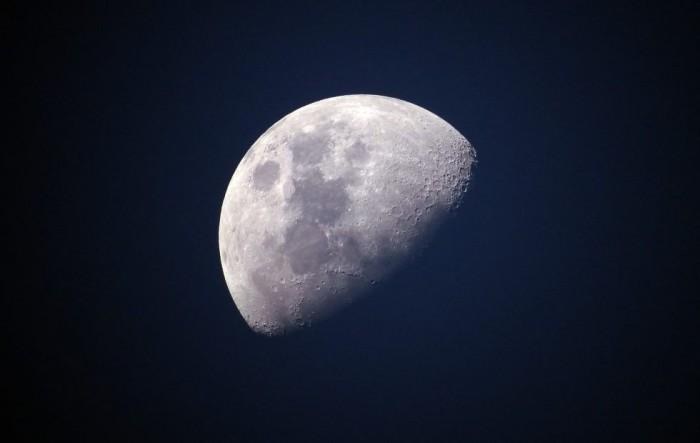 天文学家或发现第一颗系外卫星 距离四千光年