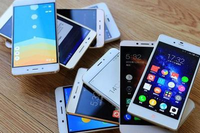 国产手机海外突围:销量增长 专利诉讼越来越多