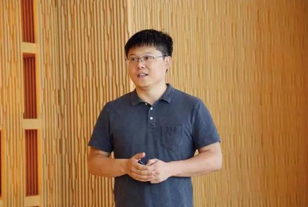 网秦智能汽车行业研讨会 探讨行业变革和未来发展