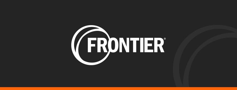 腾讯2300万美元入股英国游戏开发商Frontier