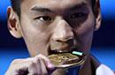 中国泳军2人突破澳洲仅剩1遮羞布 美国仍称霸日本0金
