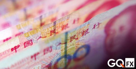 GQFX智远集团:人民币汇率和外汇储备双回暖有利于对外投资
