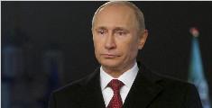 普京:755名美国外交官必须离开俄罗斯