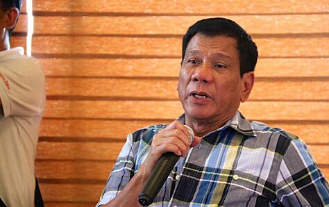 日媒:东盟外长会联合声明将十分克制提南海问题