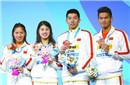 世锦赛中国游泳队新秀涌现 谁更值得期待