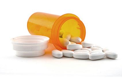 报告称2015年超三成美国成年人服用阿片类药物