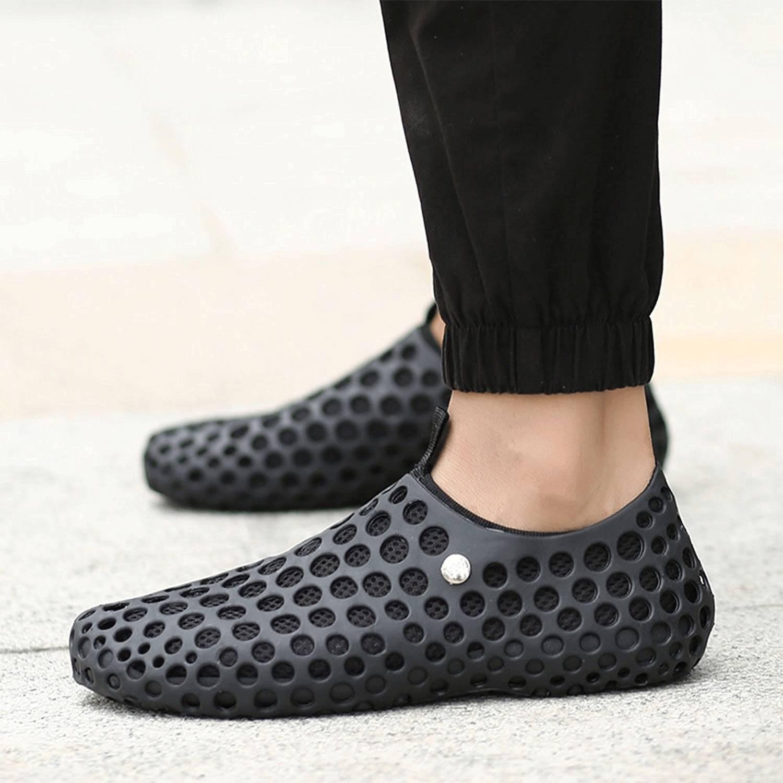 性感玉足凉鞋