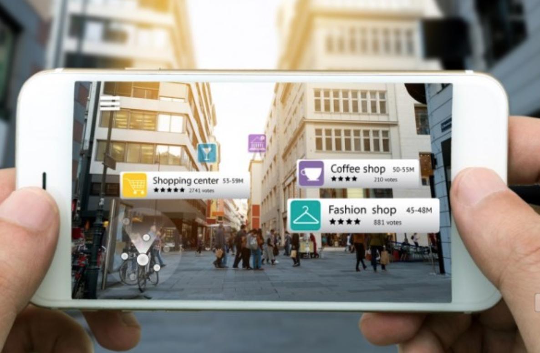 苹果库克:AR功能将让iPhone不可或缺