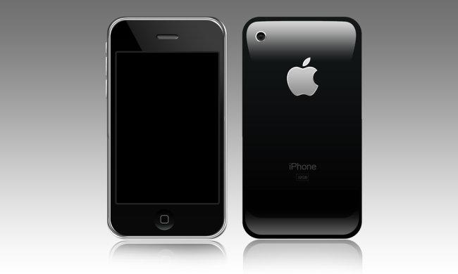 苹果在华营收严重下滑 重振中国市场困难重重