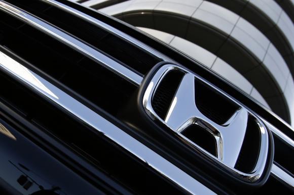 本田二季度亚洲销量超越北美市场 提高利润预期