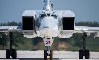 航空飞镖大赛:俄军战机主力型号悉数抵华