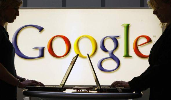 谷歌因拒绝披露有关消费者信息算法而遭投诉
