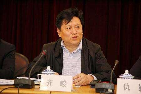 上海安监局原党组书记被双开:搞权色交易 对抗审查