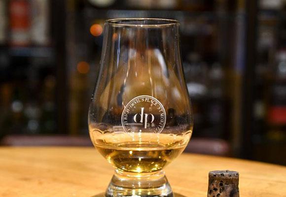 中国土豪瑞士买酒 一杯威士忌近7万人民币