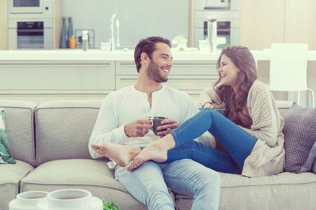 """婚姻也需要""""保鲜膜""""  除了唇色爱情一样可以""""不褪色"""""""