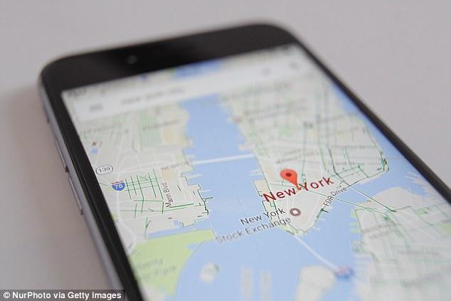 苹果招聘多个地图职位 或为进军AR领域做准备