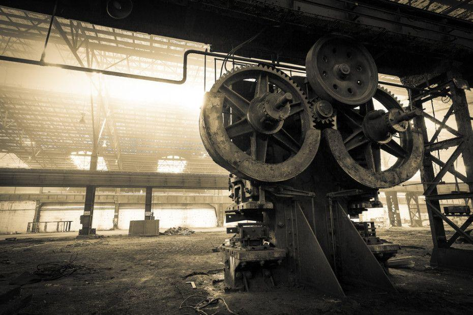 面对机器人疯狂抢夺工作 这里有8个应对措施