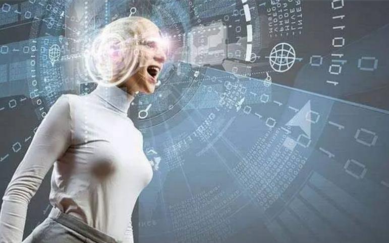 AI也有情绪了 听歌后可识别出悲伤、性感及柔情