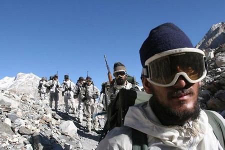 印度遭中方力怼:真珍视和平就应该立即撤军!