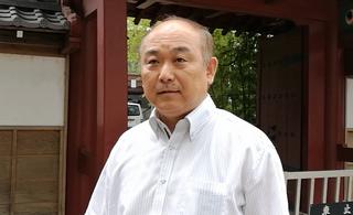 日本高管谈解放军:称得上全球最强大的军队了