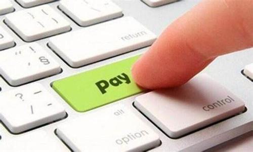 央行通报翼支付违规 支付机构反洗钱机制存短板