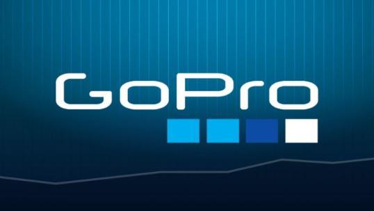 不乐观!运动相机GoPro在Q2净亏3054万美元