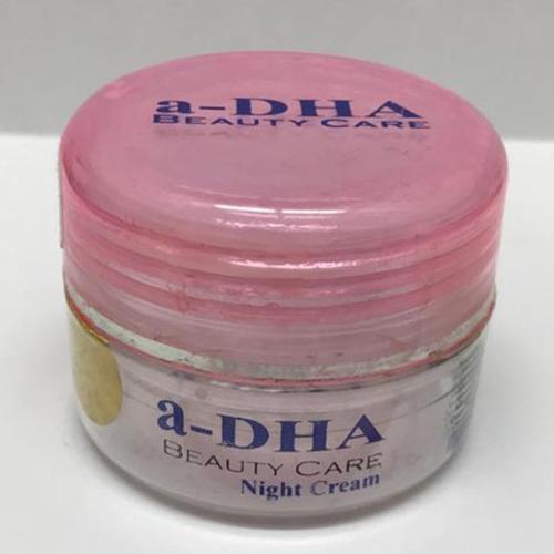 香港两款在售美颜霜水银超标万倍 一女子中毒入院