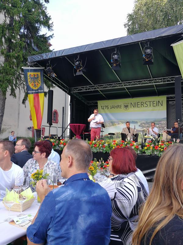 德国河北商会:愿做中德葡萄酒文化的桥梁