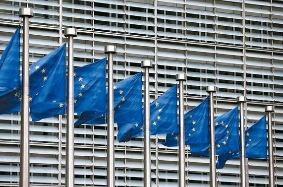 2017年欧元年升幅逾10%   涨势凌厉